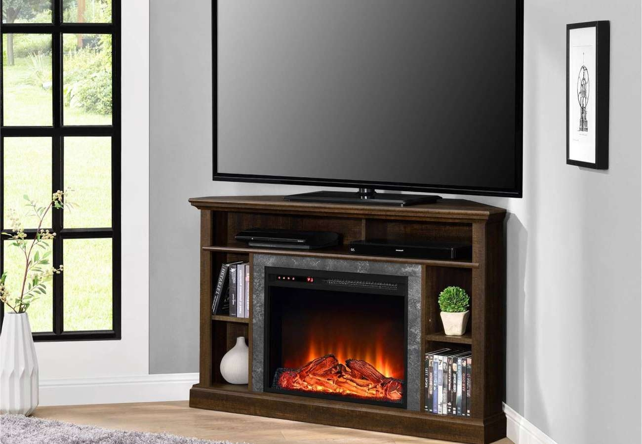 Tv : Bxtfu Amazing Vizio 24 Inch Tv Stands Amazon Com Fenge Swivel With Vizio 24 Inch Tv Stands (View 14 of 15)