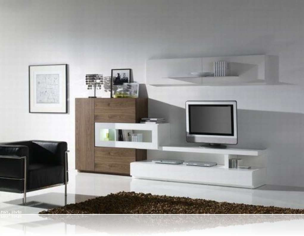 Tv Cabinet For Living Room Awesome Design Simple Tv Unit For With Regard To Fancy Tv Cabinets (View 14 of 20)