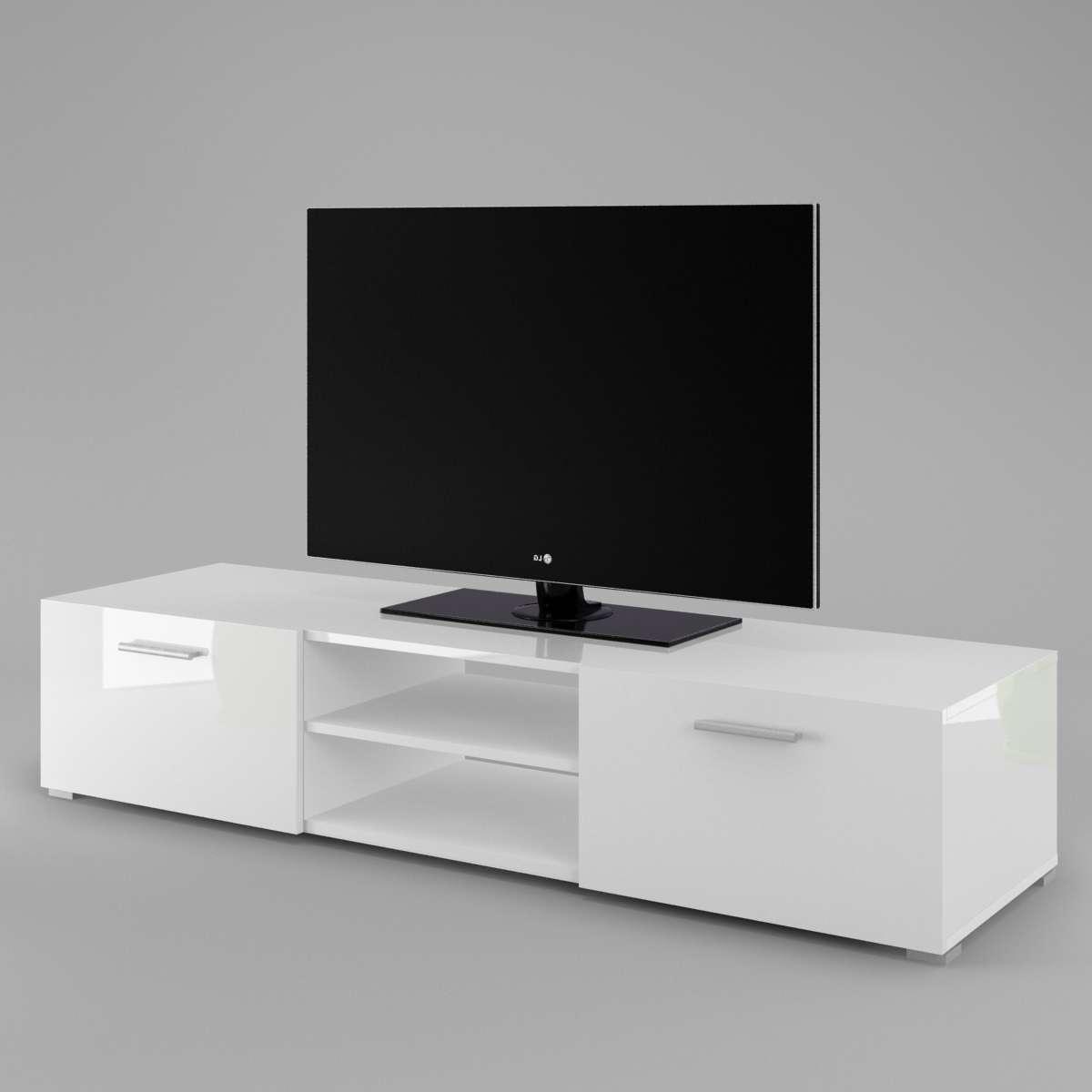 Tv Cabinet Luna – Labi Furniturelabi Furniture With Tv Cabinets (View 15 of 20)