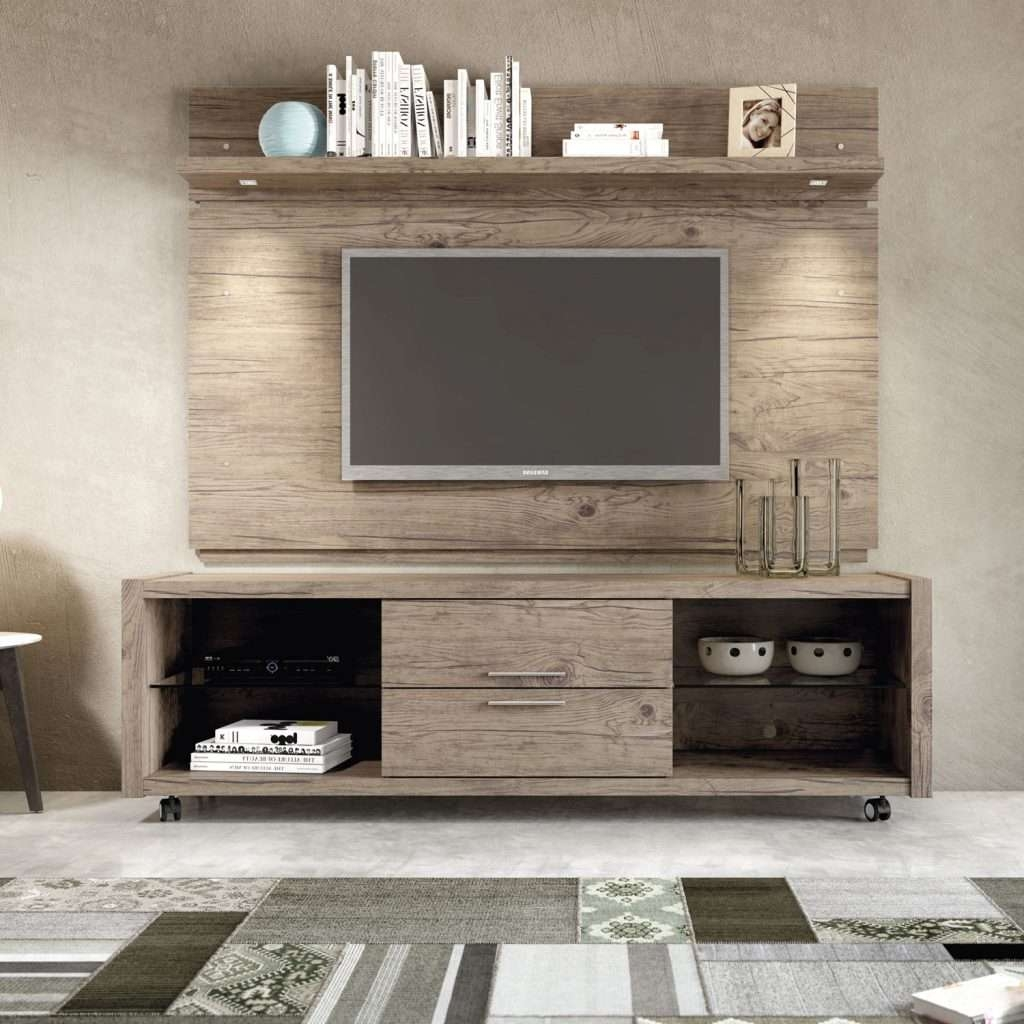 Tv Cabinet Units Bedside Wall Lamps Fancy Retro Metal Lamp Shades Pertaining To Fancy Tv Cabinets (View 15 of 20)