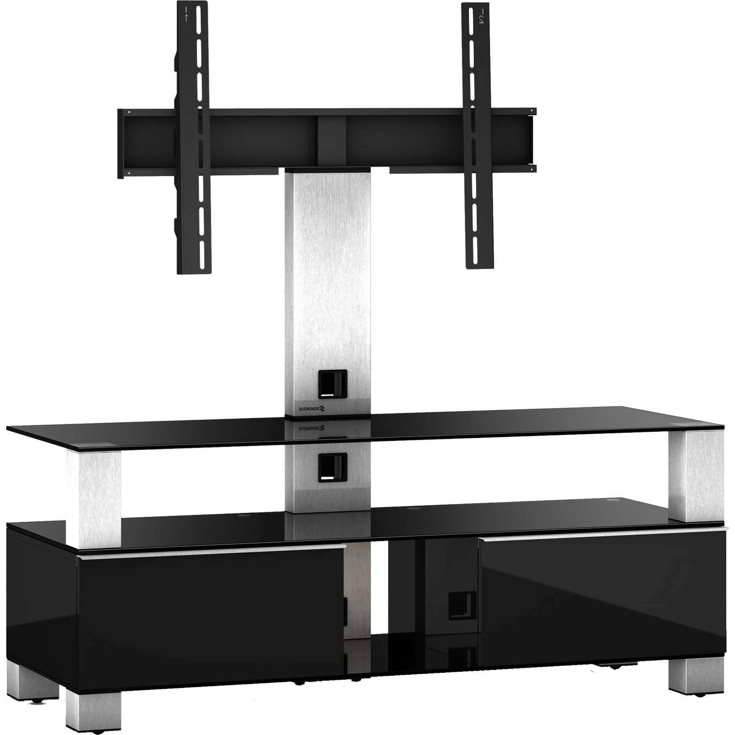 Tv Cabinet With Bracket – Imanisr For Tv Stands With Bracket (View 11 of 15)