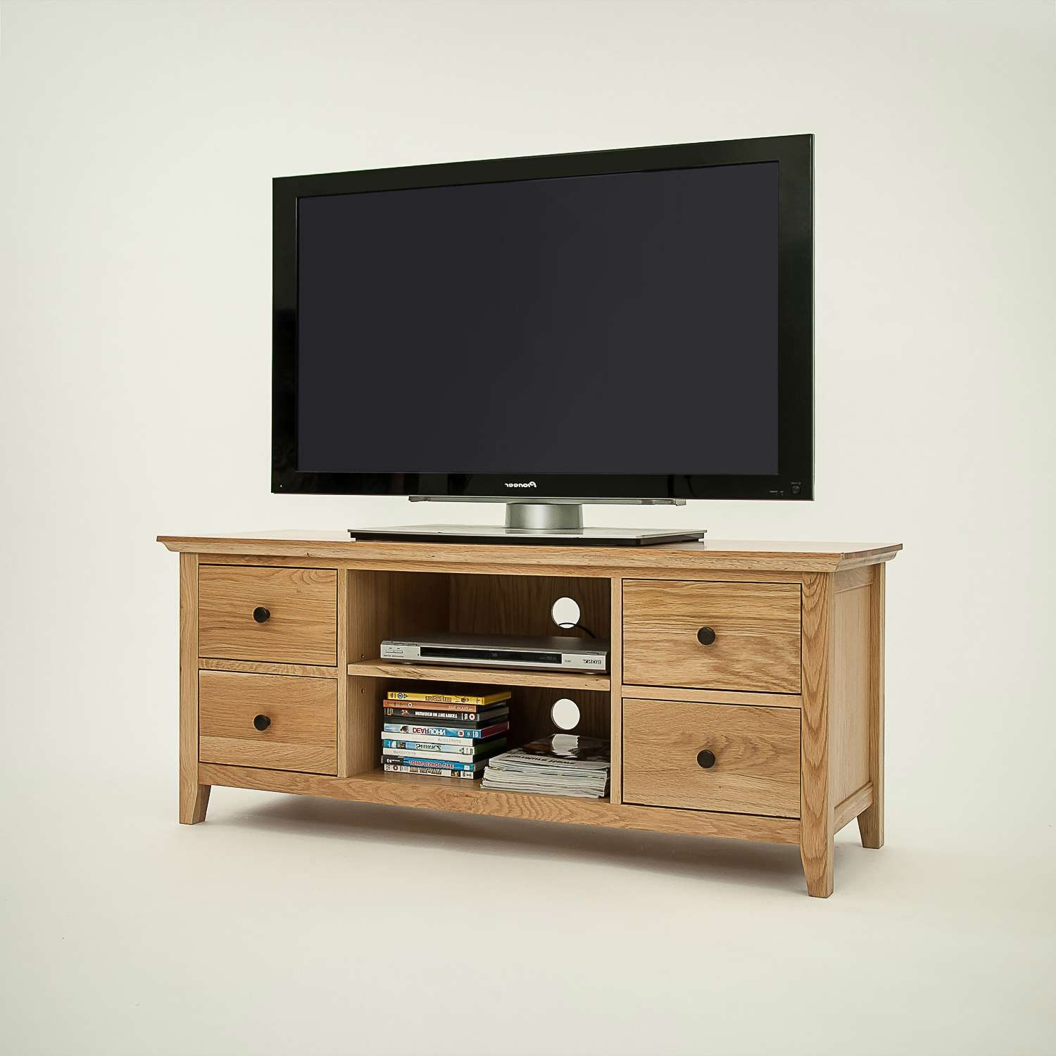 Tv Cabinets (View 12 of 15)