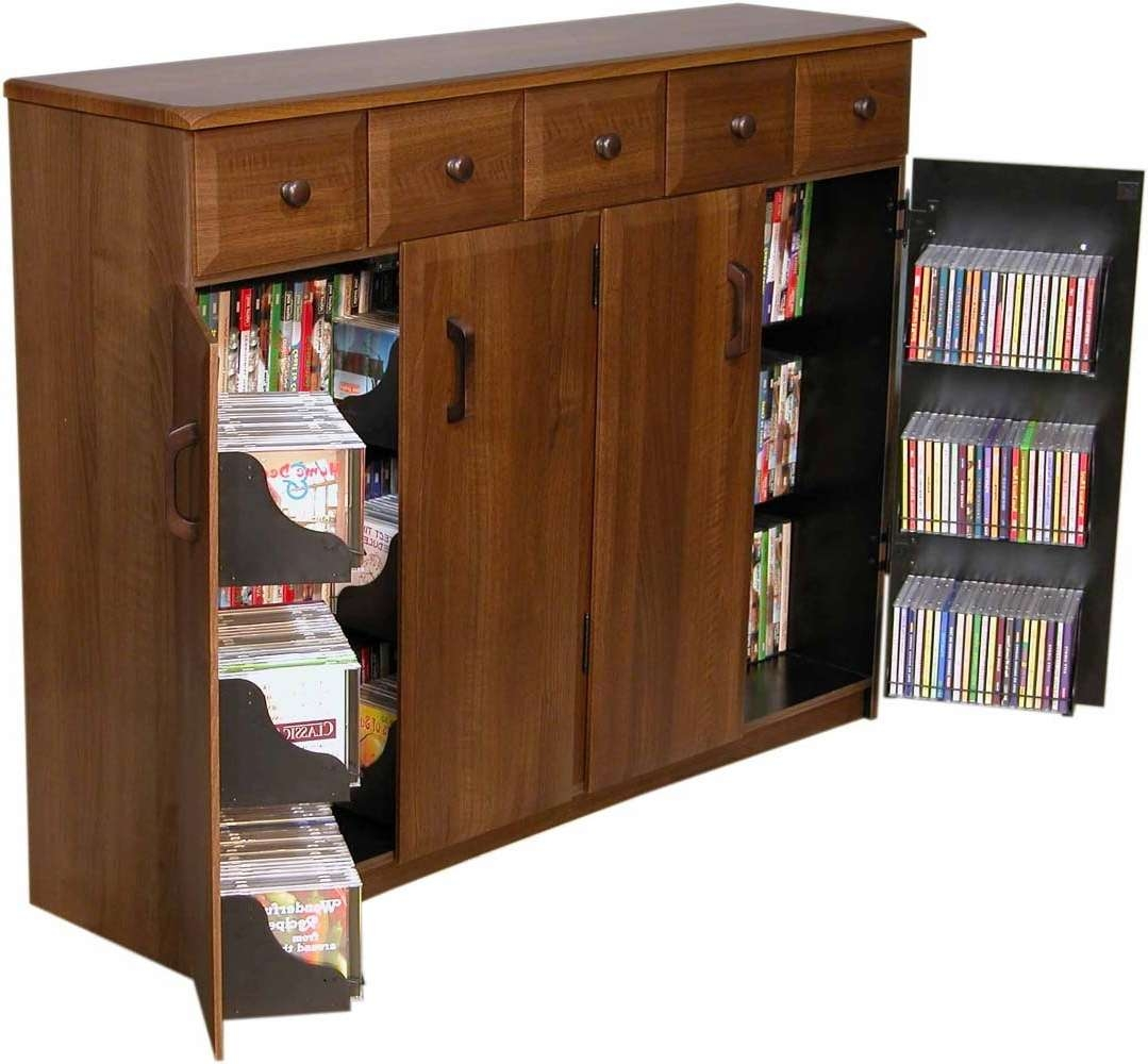 Tv Cabinets With Dvd Storage • Storage Cabinet Ideas Pertaining To Dvd Tv Stands (View 14 of 20)