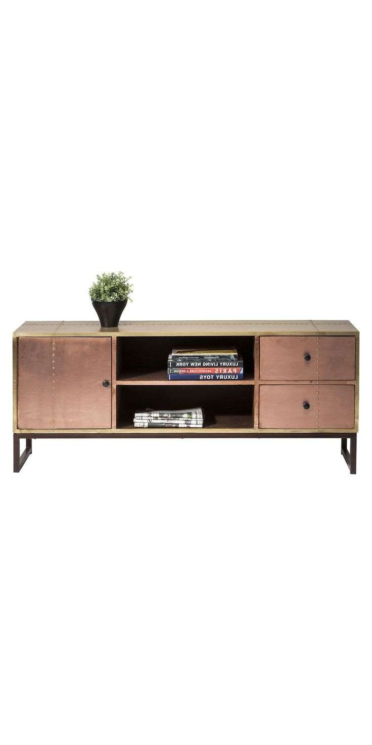 Tv : Cast Iron Tv Stands Beautiful Cast Iron Pipe Tv Stand' Finest Throughout Cast Iron Tv Stands (View 3 of 15)