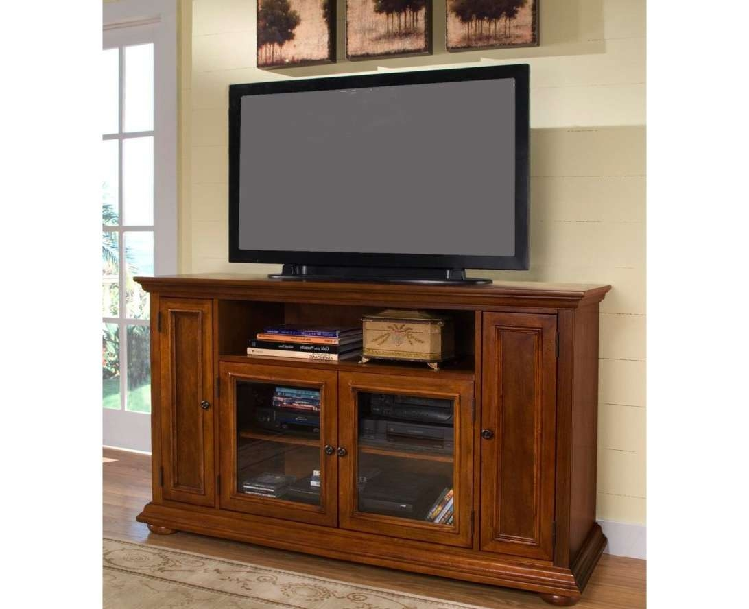 Tv : Charm Off The Wall Tv Stand Richer Sounds Fearsome Off The Throughout Richer Sounds Tv Stands (View 9 of 15)