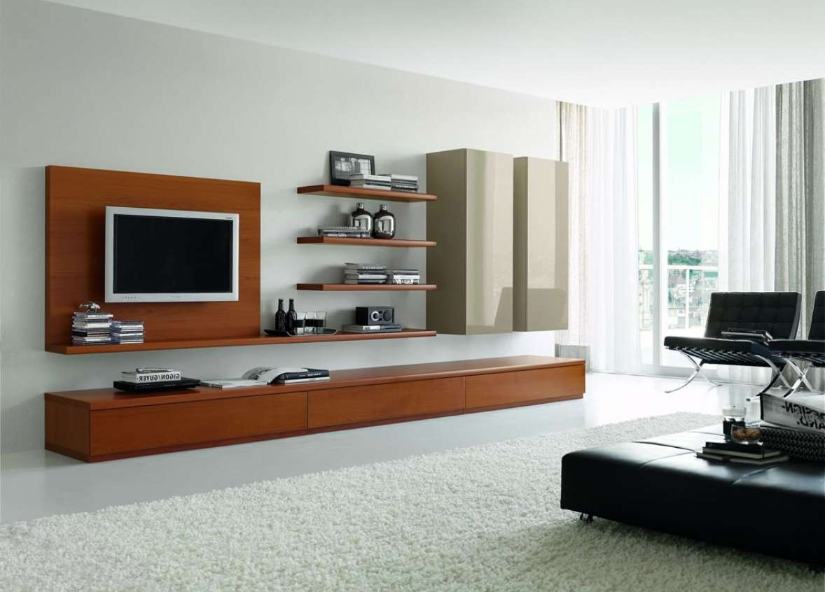 Tv : Classic Tv Stands Modern Classic Flame Tv Stands Fireplaces Inside Classic Tv Stands (View 16 of 20)