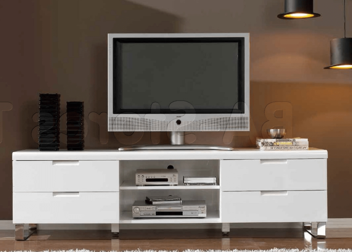 Tv : Contemporary Tv Unit Beautiful Trendy Tv Stands Tv Units Regarding Trendy Tv Stands (View 8 of 15)
