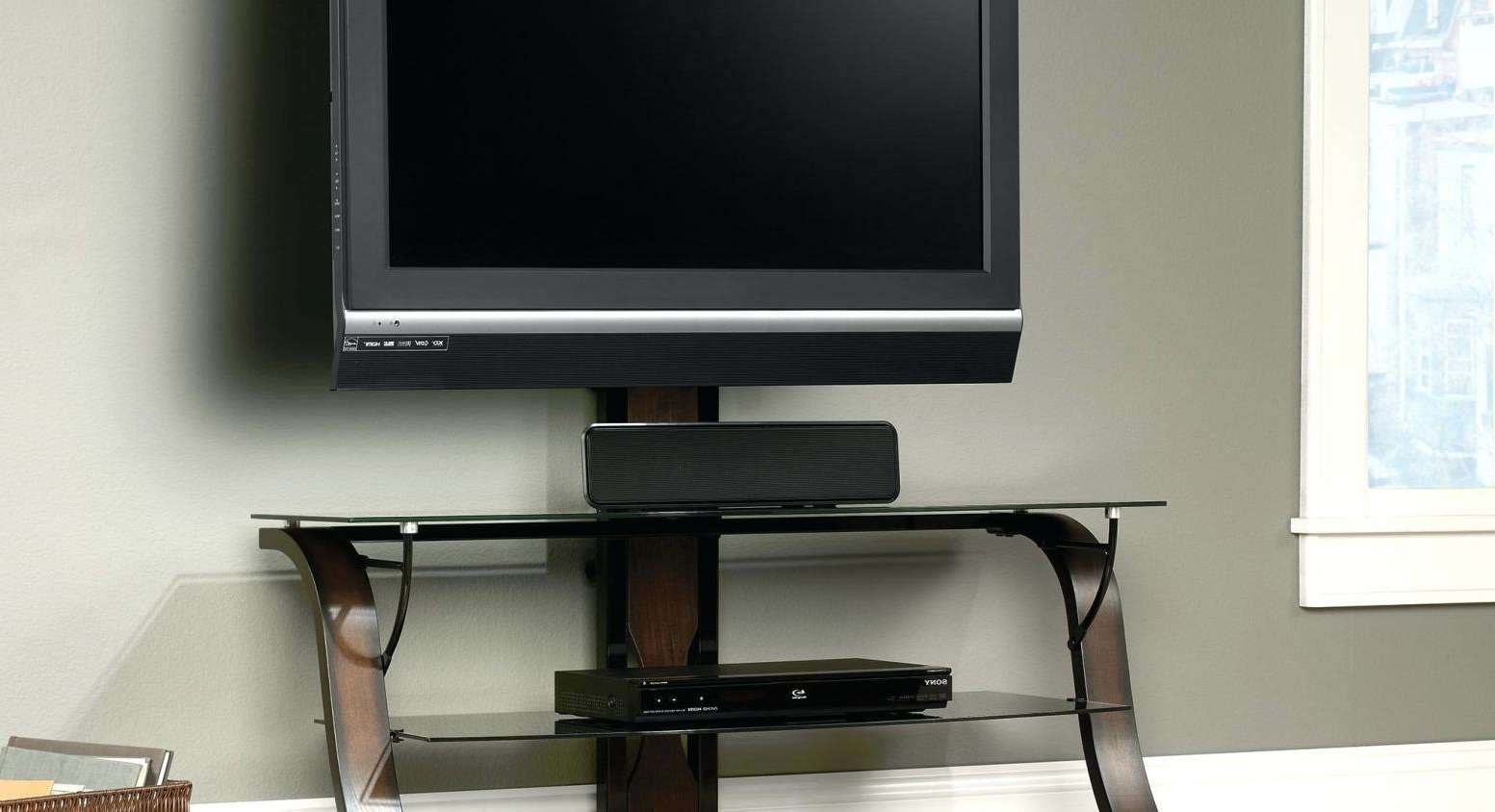 Tv : Cool Tv Stands Amazing Unique Tv Stands For Flat Screens Tv Within Unique Tv Stands For Flat Screens (View 14 of 20)