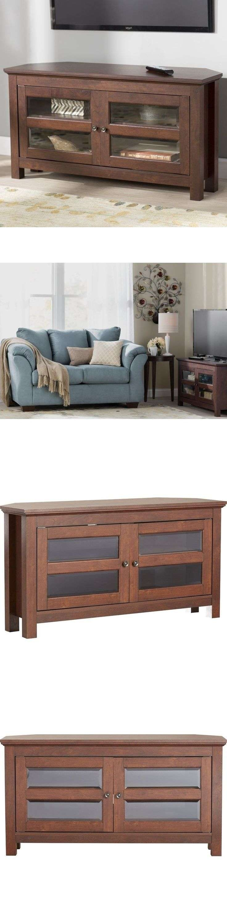 Tv : Cordoba Tv Stands Attractive Cordoba Tv Stand With Mount With Cordoba Tv Stands (View 14 of 15)