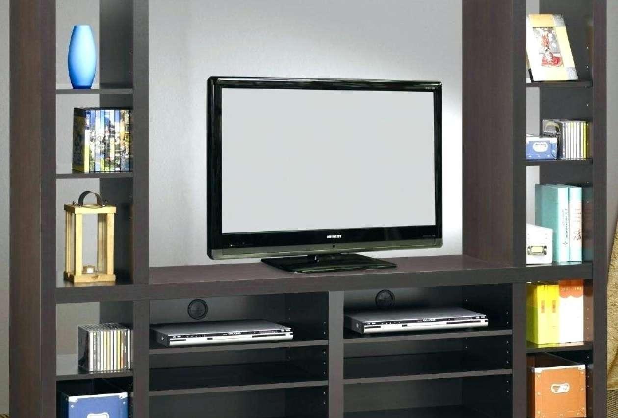 Tv : Corner Tv Stand Ikea Amazing Tv Stands Rounded Corners Ikea Intended For Tv Stands With Rounded Corners (View 5 of 15)