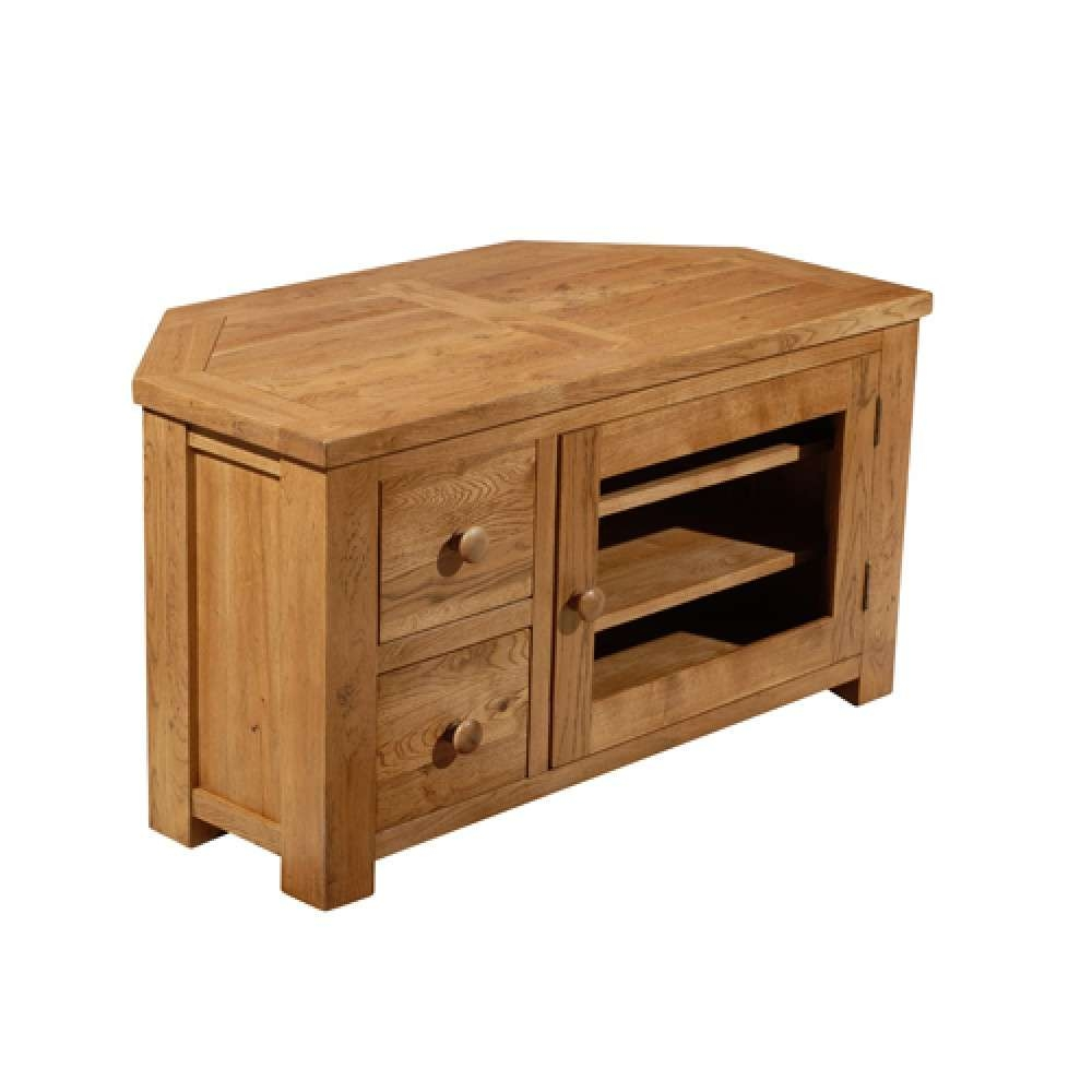 Tv Corner Unit 20170927024414 – Tiawuk Intended For Real Wood Corner Tv Stands (View 6 of 15)