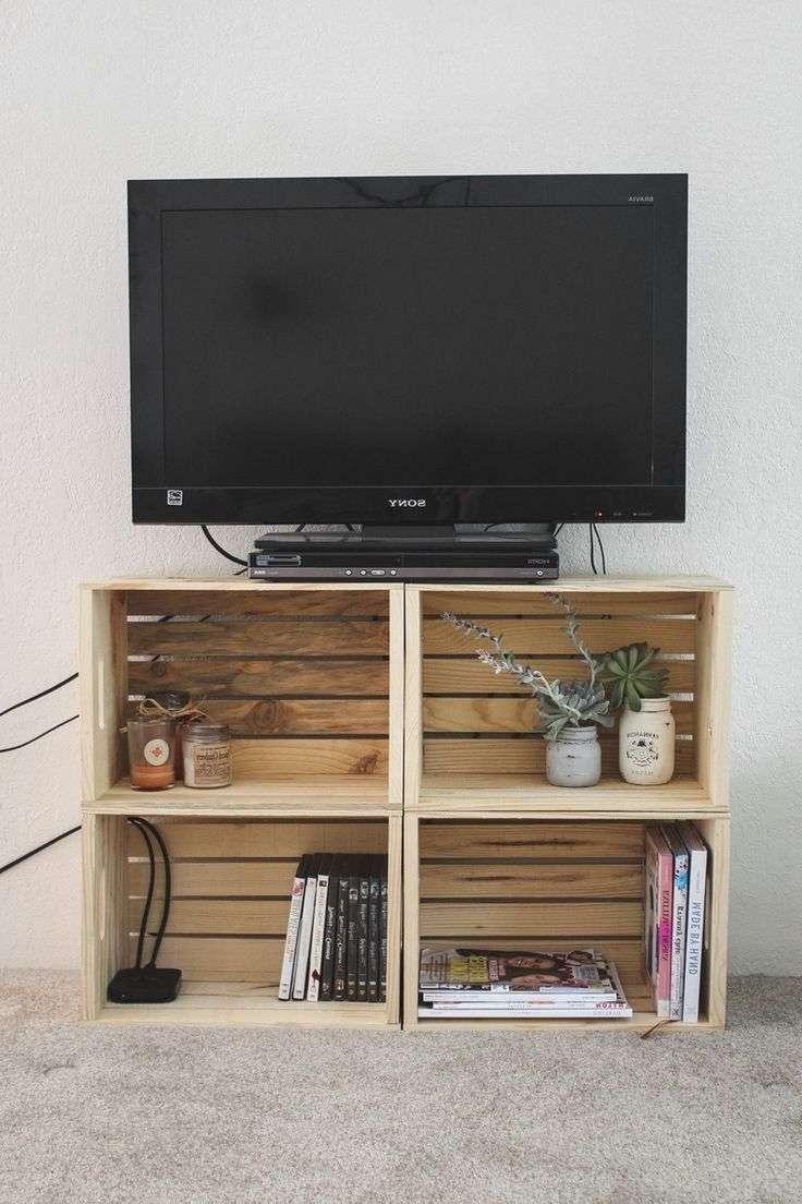 Tv : Cream Color Tv Stands Winsome Cream Coloured Tv Stands Throughout Cream Color Tv Stands (View 15 of 15)