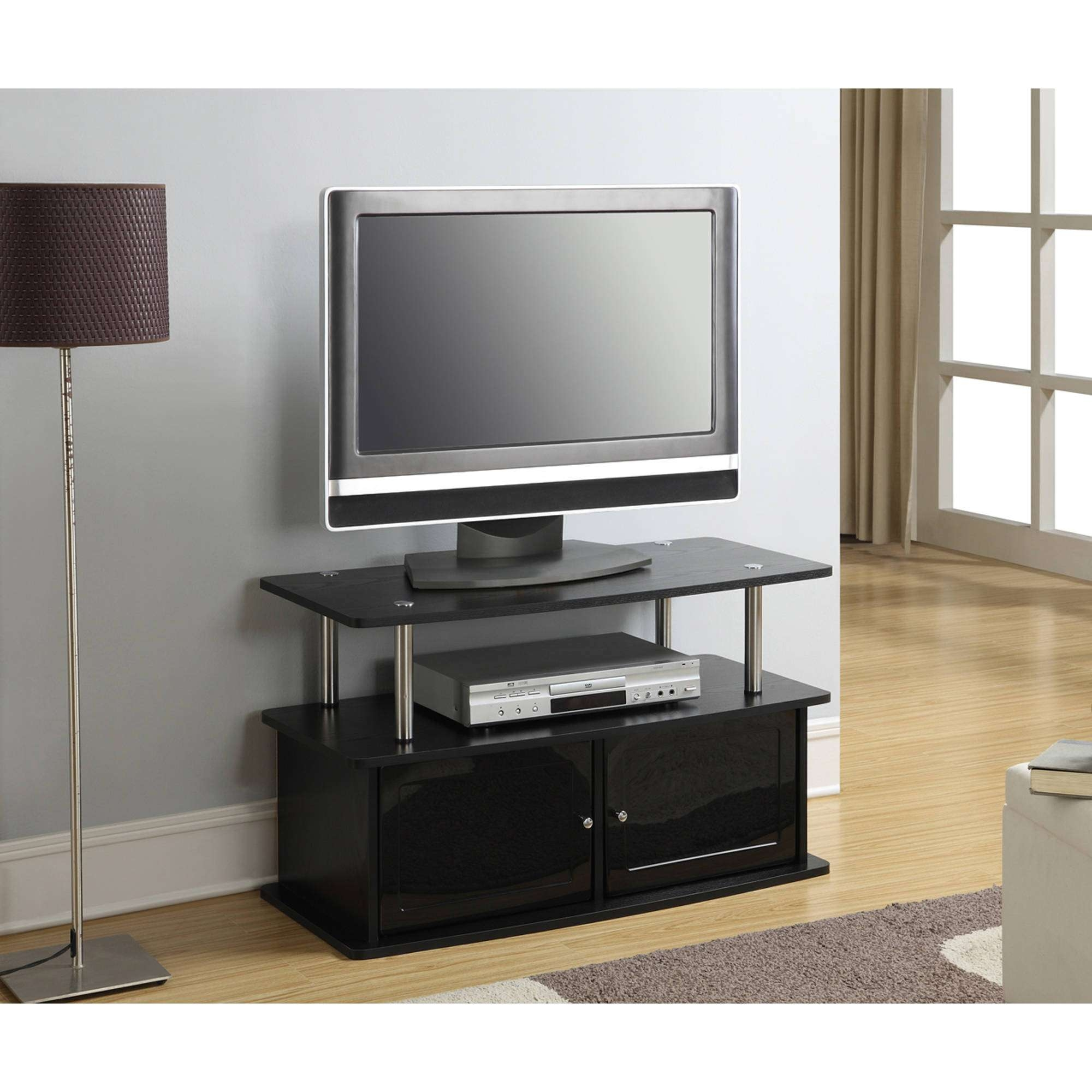 Tv : Cream Color Tv Stands Winsome Cream Coloured Tv Stands Within Cream Color Tv Stands (View 15 of 15)