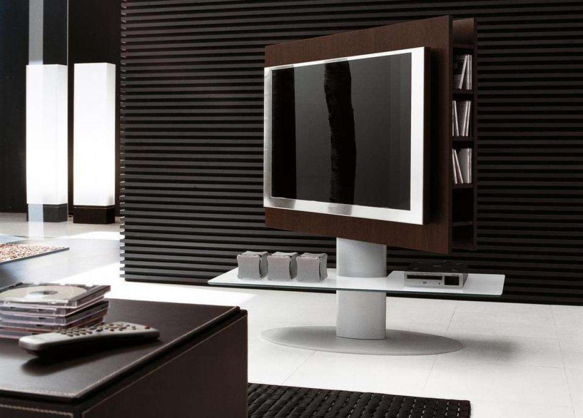 Tv : Dallas Modern Tv Cabinets Amazing Wenge Tv Cabinets Walnut Intended For Wenge Tv Cabinets (View 14 of 20)