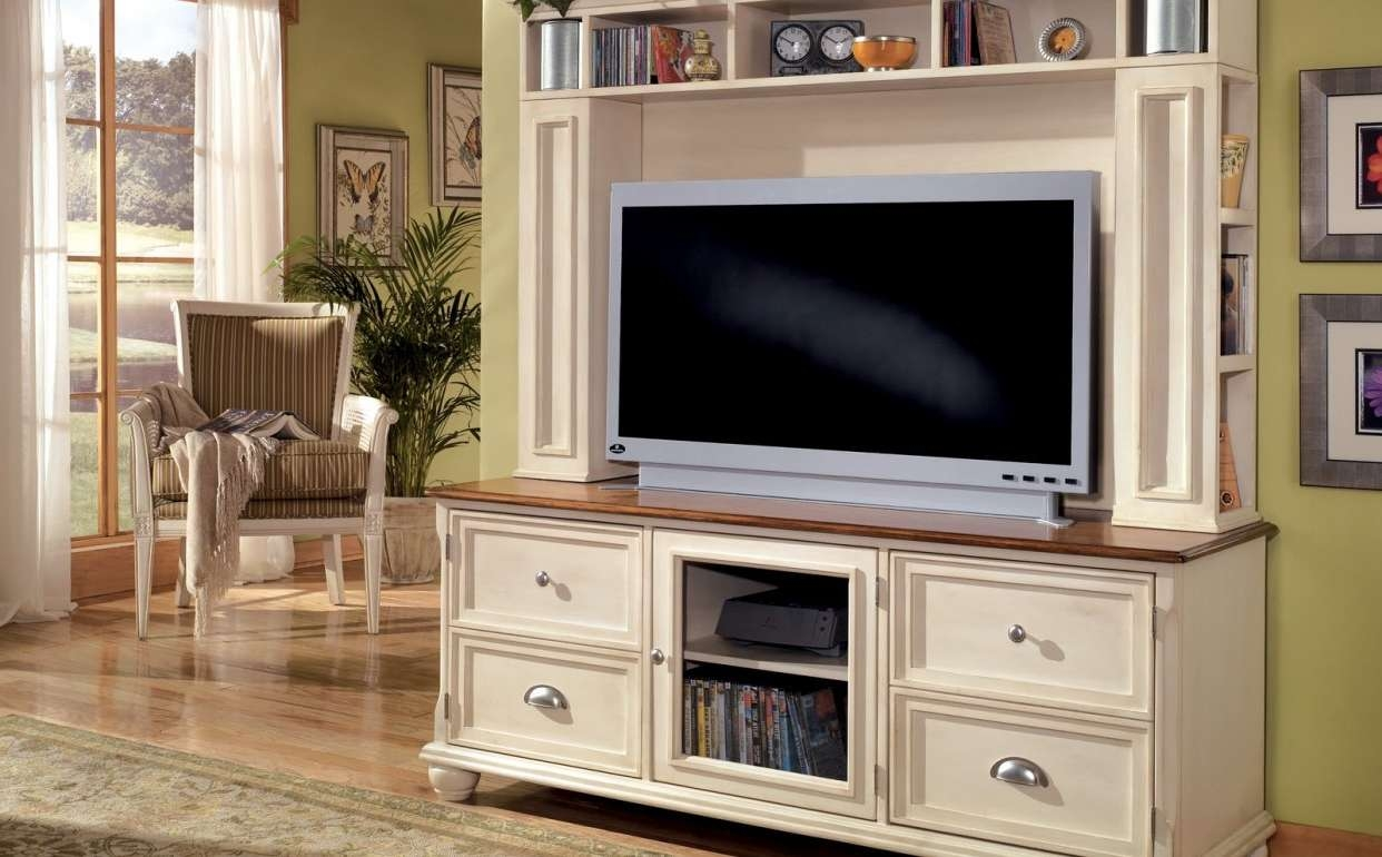 Tv : Dark Wood Tv Stand Beautiful Light Colored Tv Stands With Light Colored Tv Stands (View 8 of 15)