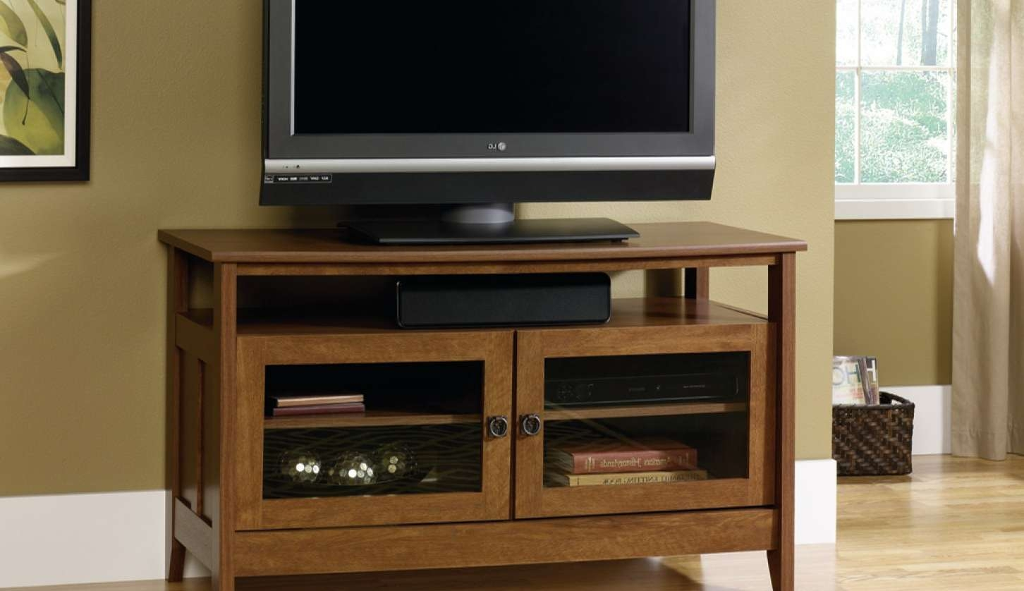 Tv : Delicate Entertain 100 Cm Width Tv Stand Fascinating 100 Cm With Regard To Tv Stands 100cm (View 10 of 15)