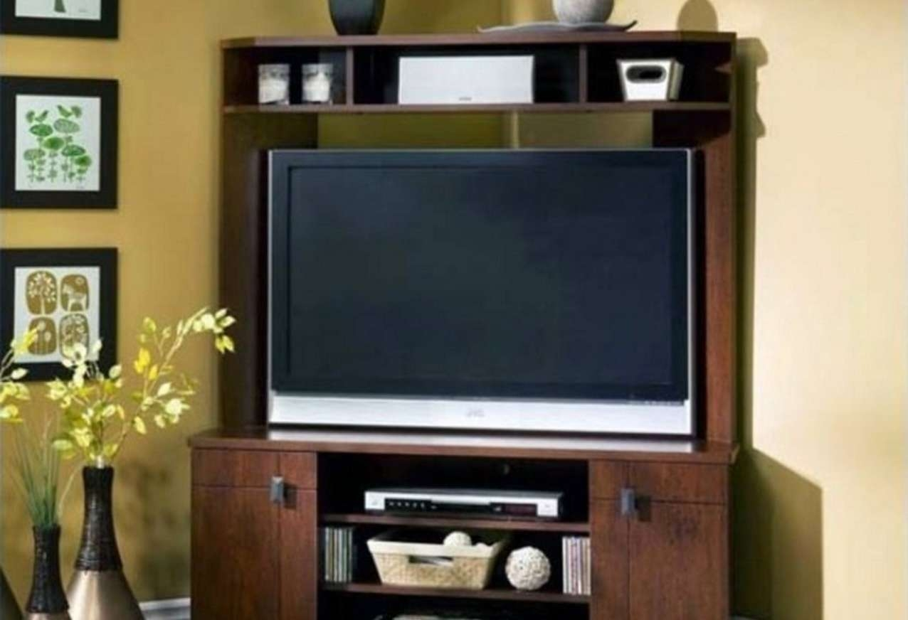 Tv : Diy Tv Stand Amazing Upright Tv Stands Turn An Old Dresser Pertaining To Upright Tv Stands (View 9 of 15)