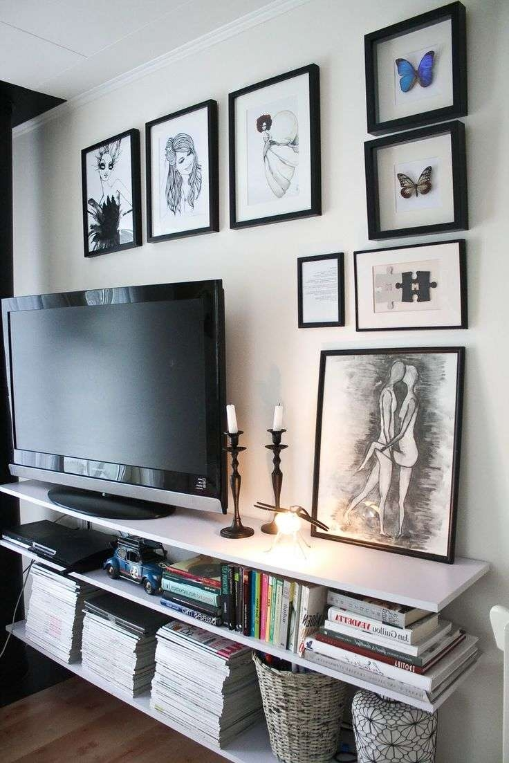 Tv : Diy Tv Stand Awesome Radiator Cover Tv Stands Tv Stand With Regard To Radiator Cover Tv Stands (View 13 of 15)