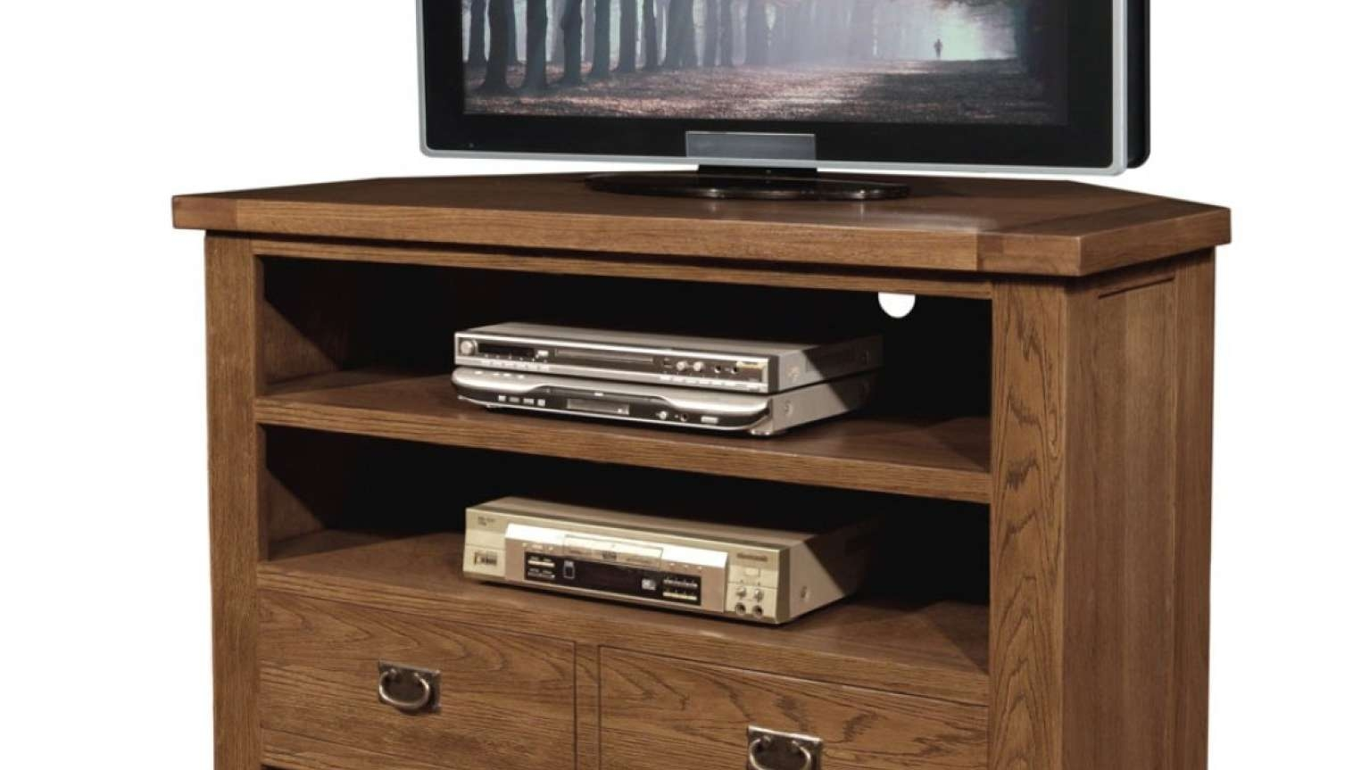 Tv : Diy Tv Wonderful Maple Wood Tv Stands Build Your Own Diy Tv Pertaining To Maple Wood Tv Stands (View 13 of 15)