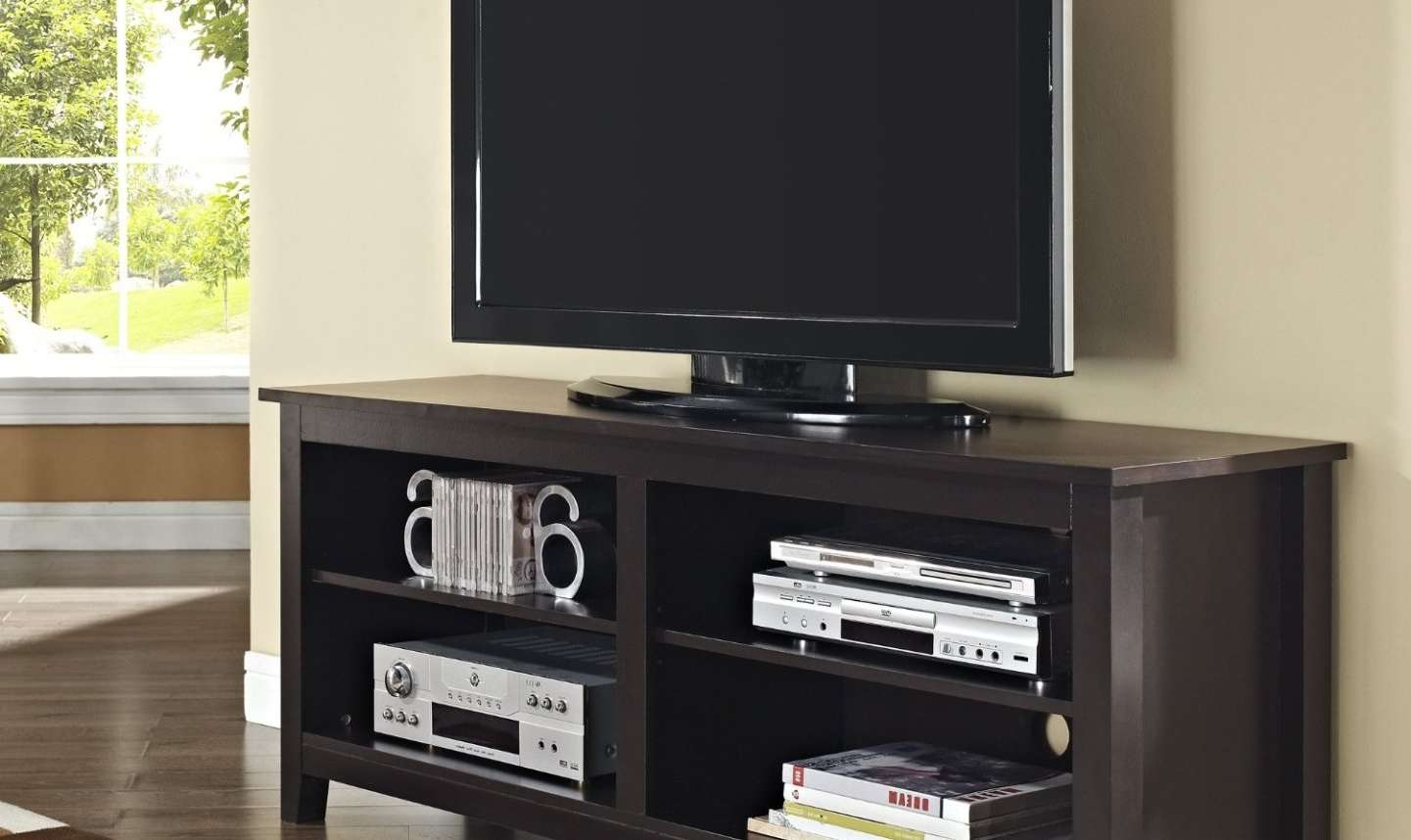 Tv : Elevated Tv Stands Modern Elevated Flat Screen Tv Stands With Elevated Tv Stands (View 7 of 15)
