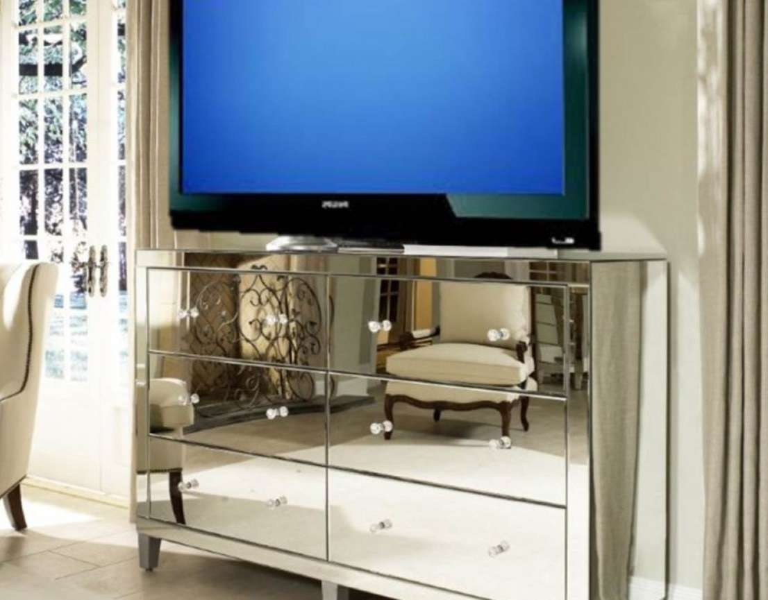 Tv : Elevated Tv Stands Modern Elevated Flat Screen Tv Stands Within Elevated Tv Stands (View 14 of 15)