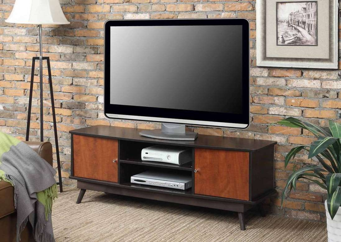 Tv : Emerson Console Beautiful Emerson Tv Stands Emerson Console For Emerson Tv Stands (View 9 of 15)
