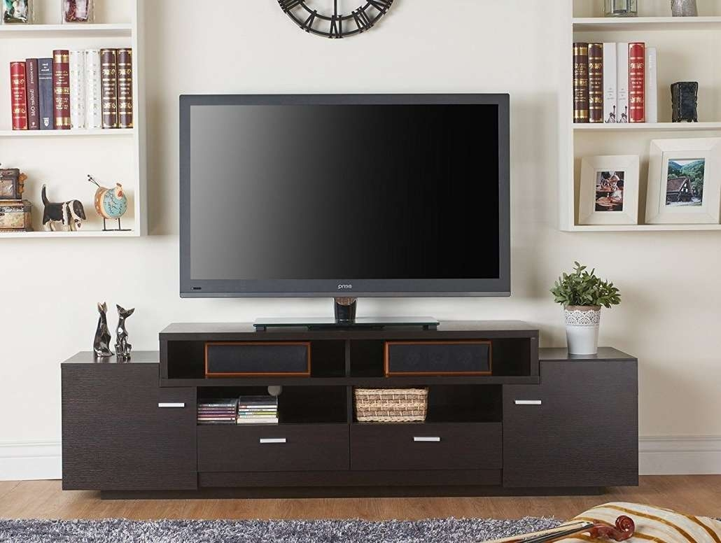 Tv : Emerson Console Beautiful Emerson Tv Stands Emerson Console With Emerson Tv Stands (View 10 of 15)