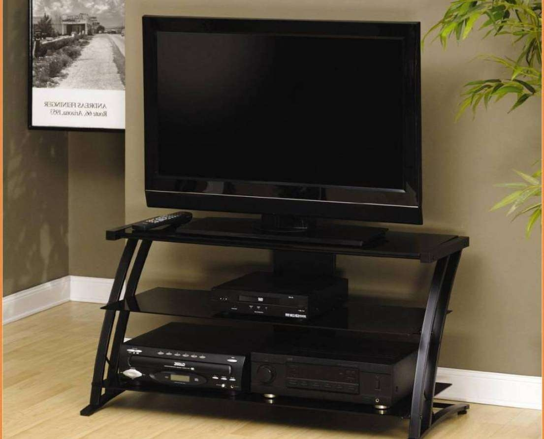 Tv : Emerson Tv Stands Shining Emerson Tv Model Lc320Emxf Stand Pertaining To Emerson Tv Stands (View 11 of 15)