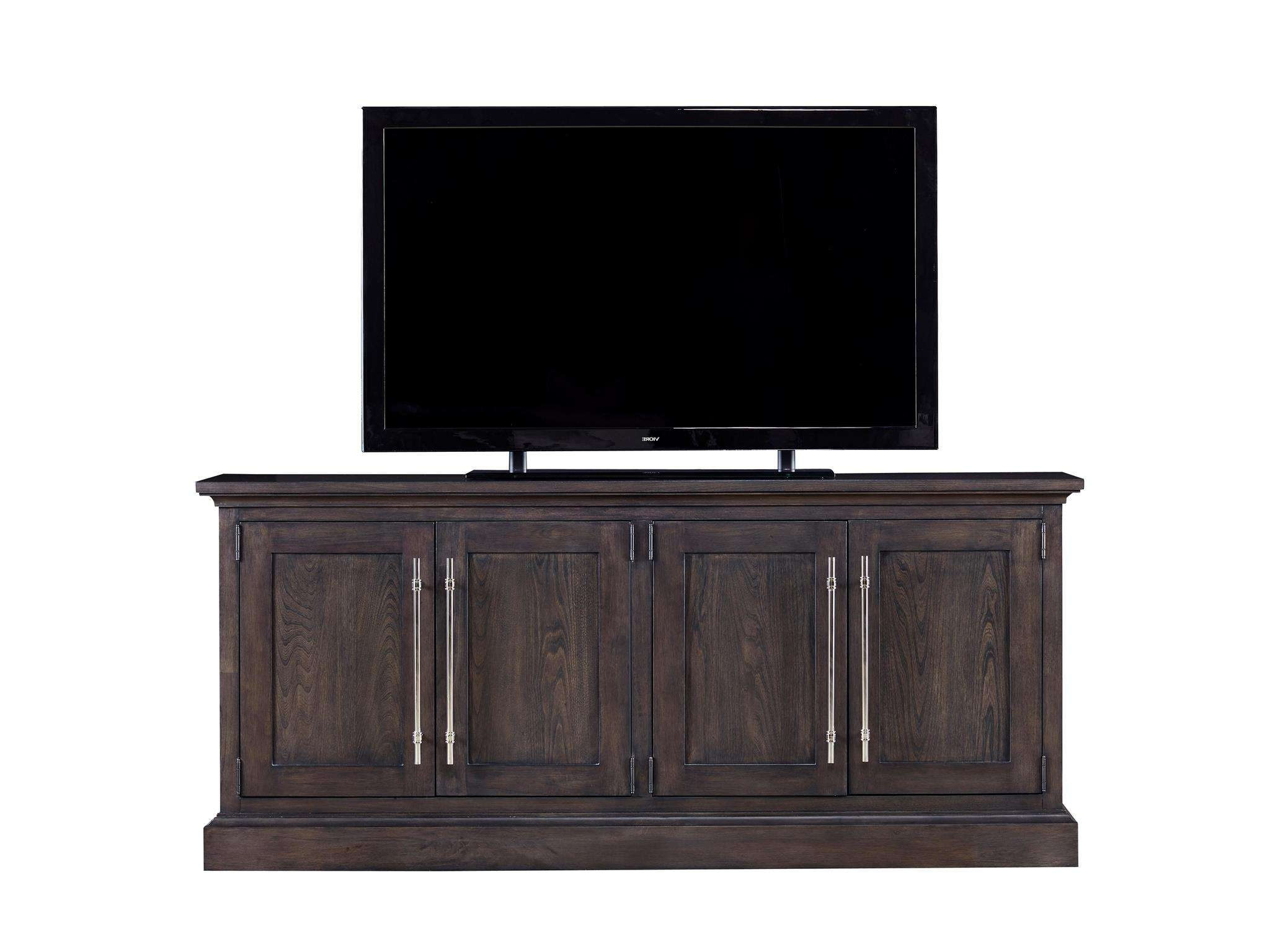 Tv : Emerson Tv Stands Shining Emerson Tv Model Lc320emxf Stand Within Emerson Tv Stands (View 5 of 15)