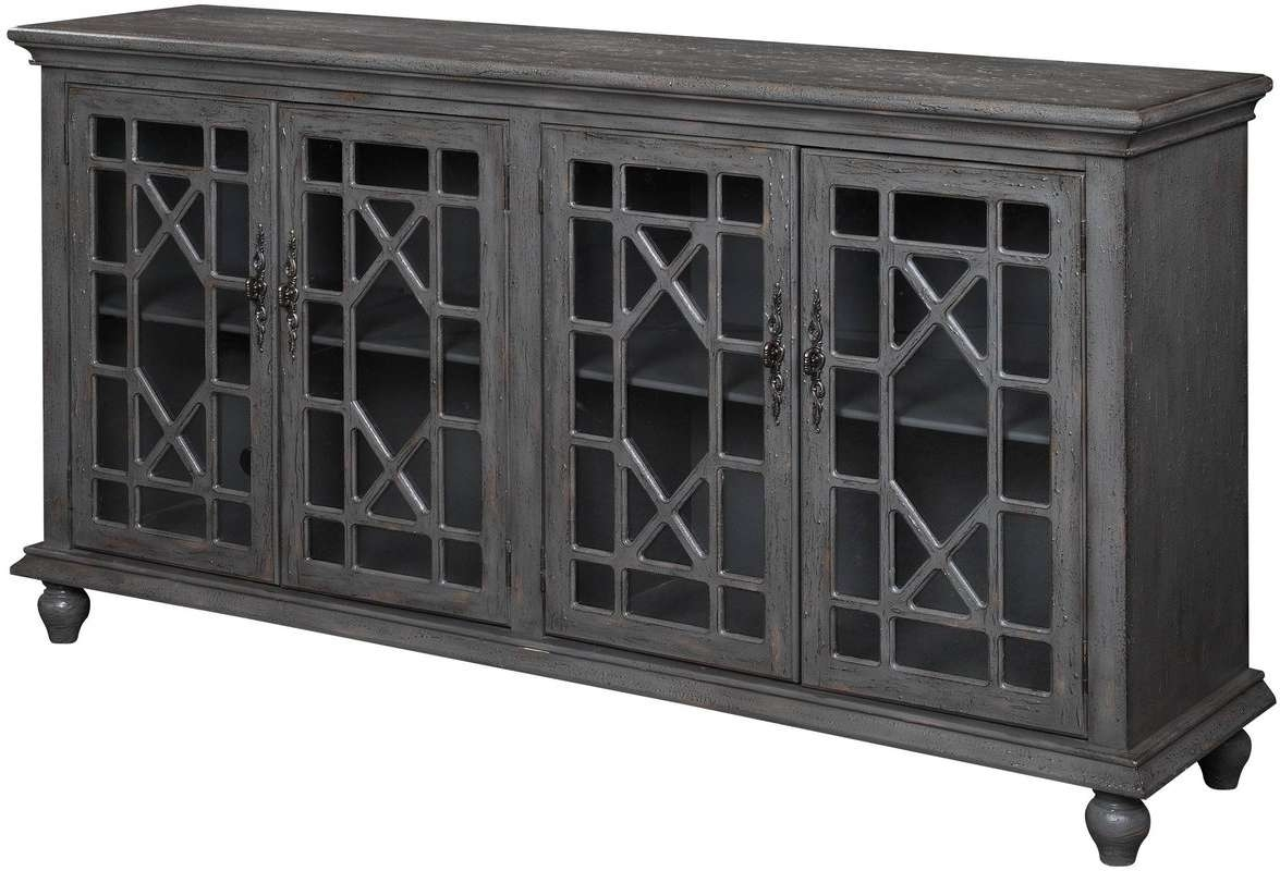 Tv : Enclosed Tv Cabinets For Flat Screens With Doors Dramatic Pertaining To Enclosed Tv Cabinets For Flat Screens With Doors (View 8 of 20)