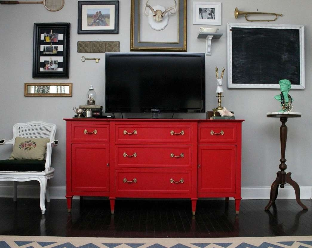 Tv : Enclosed Tv Cabinets For Flat Screens With Doors Dramatic Regarding Enclosed Tv Cabinets For Flat Screens With Doors (View 18 of 20)