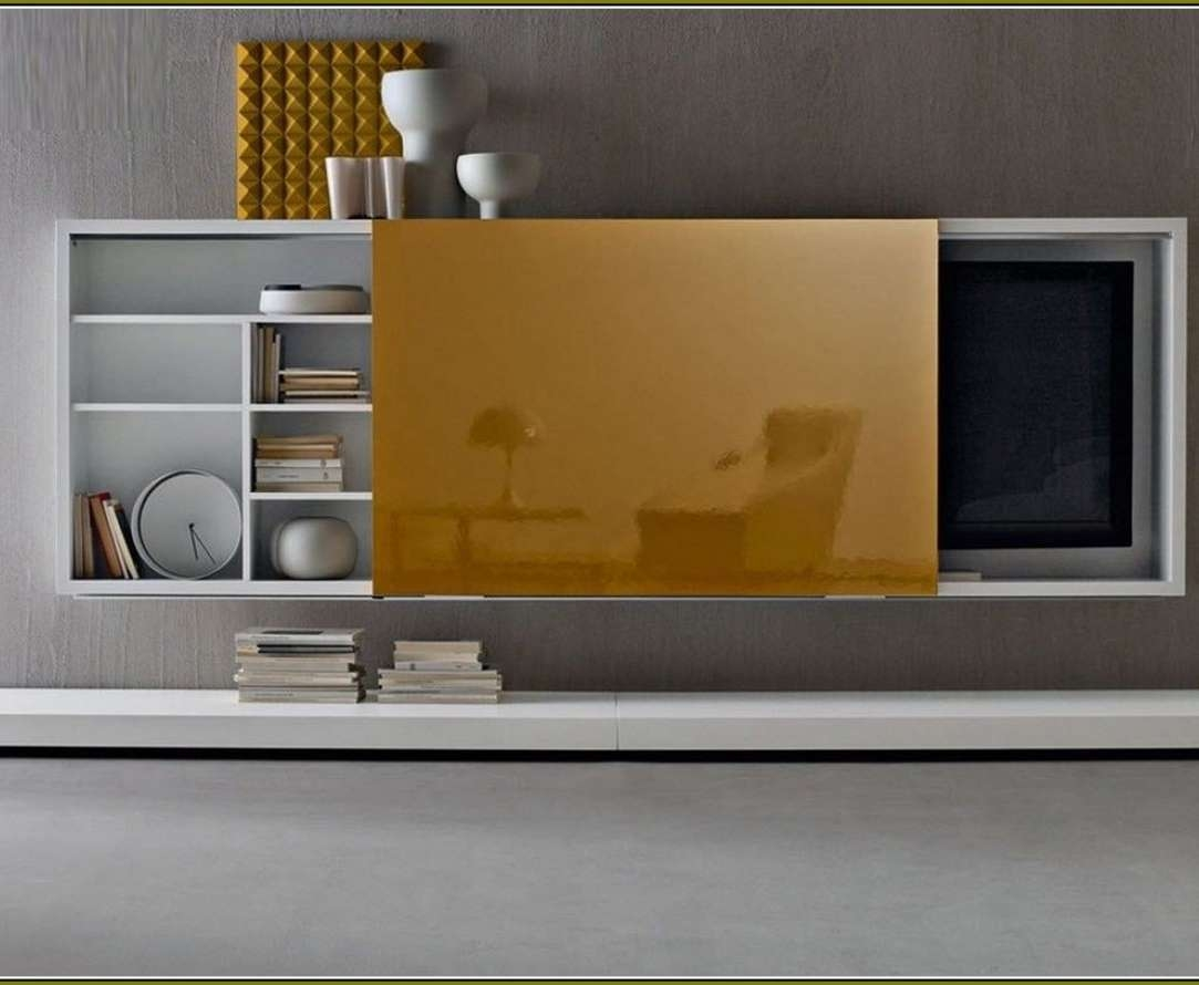 Tv : Enclosed Tv Cabinets For Flat Screens With Doors Dramatic Regarding Enclosed Tv Cabinets For Flat Screens With Doors (View 8 of 20)