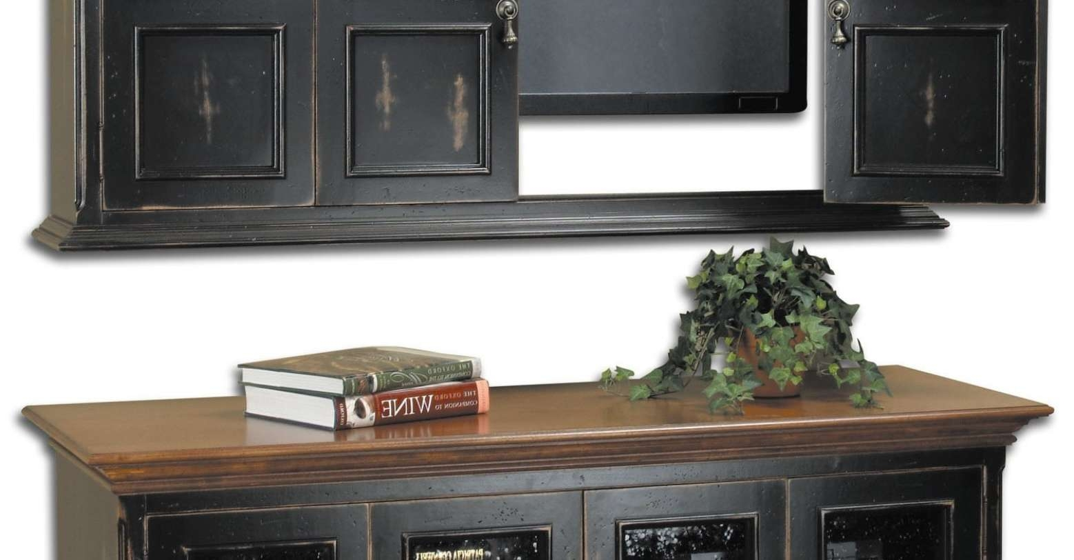 Tv : Enclosed Tv Cabinets For Flat Screens With Doors Dramatic With Regard To Enclosed Tv Cabinets For Flat Screens With Doors (View 15 of 20)