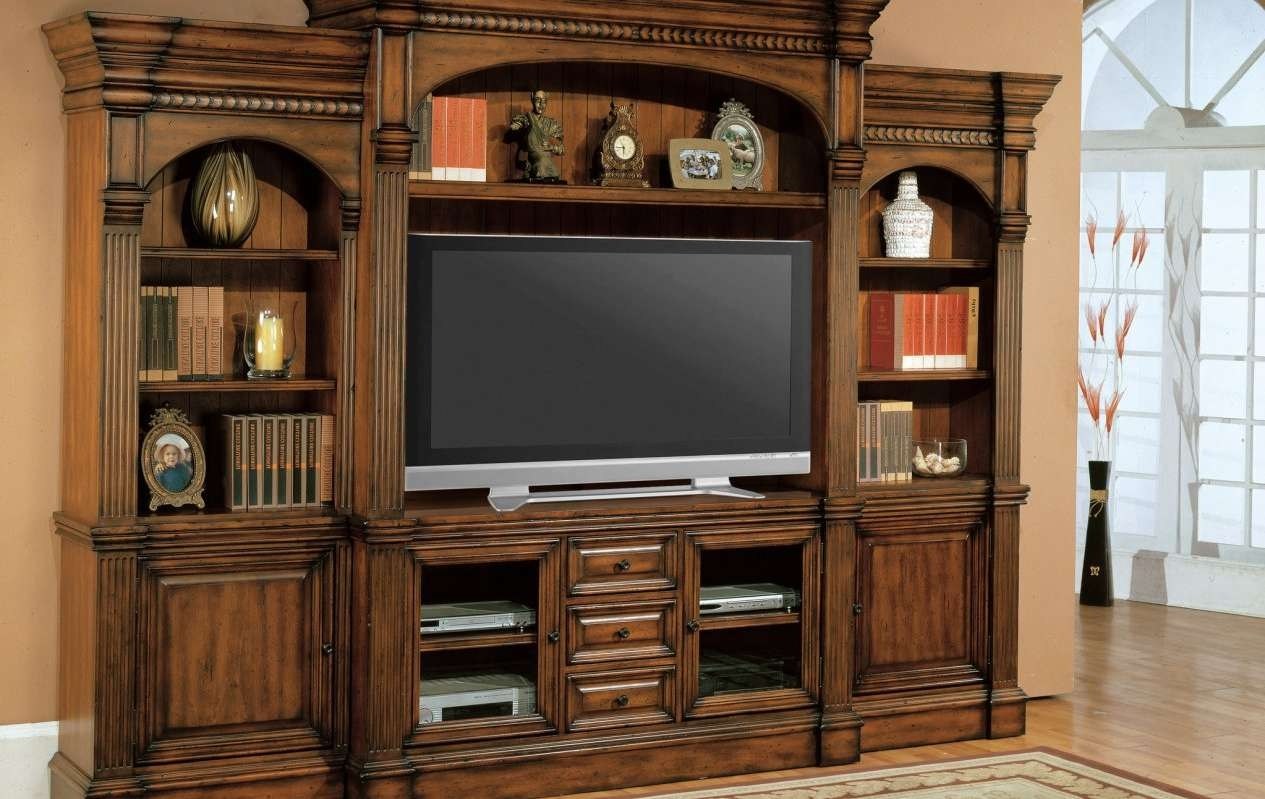 Tv : Enclosed Tv Cabinets With Doors Arresting Enclosed Tv Intended For Enclosed Tv Cabinets For Flat Screens With Doors (View 4 of 20)