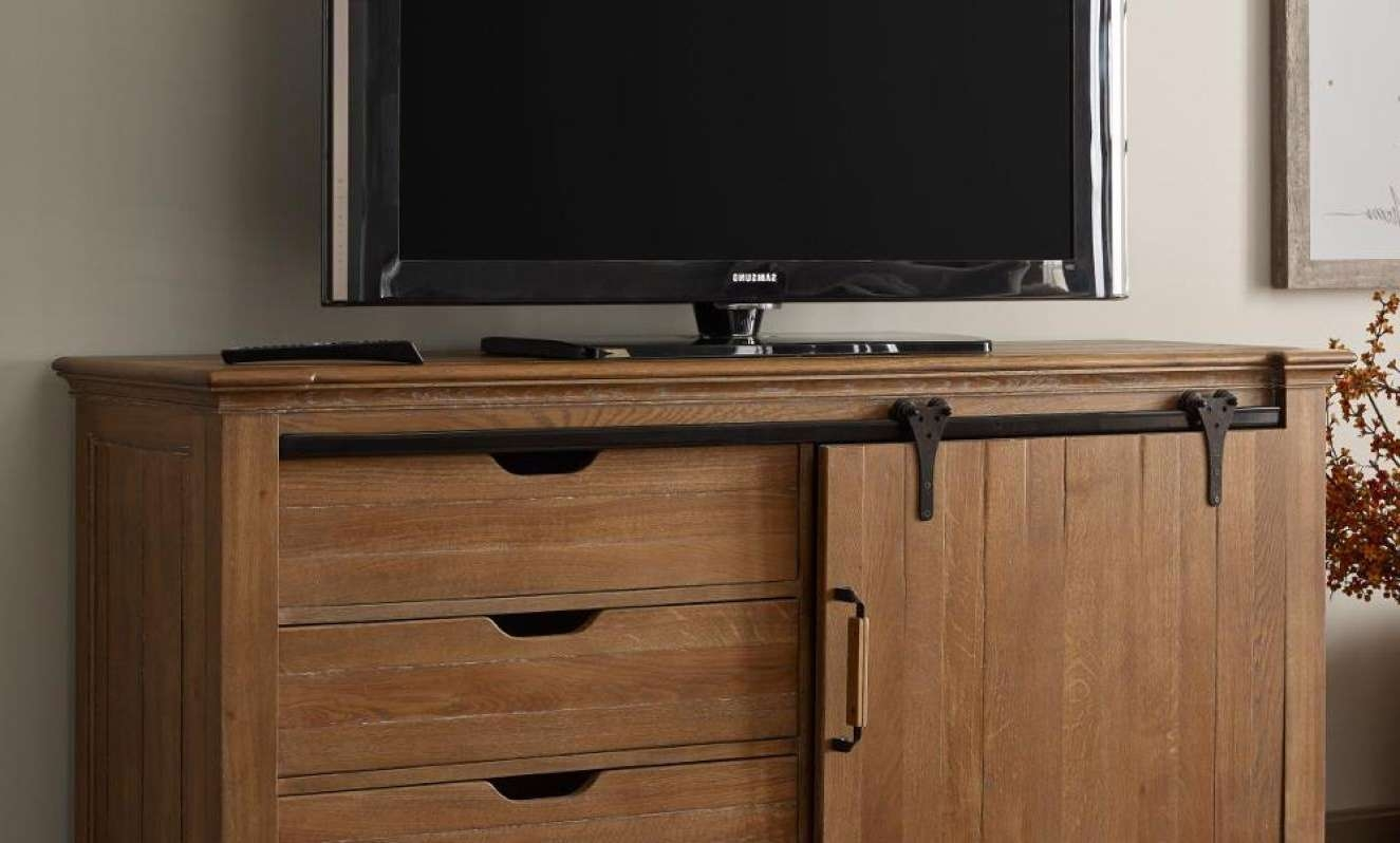 Tv : Enclosed Tv Cabinets With Doors Arresting Enclosed Tv Pertaining To Enclosed Tv Cabinets For Flat Screens With Doors (View 16 of 20)