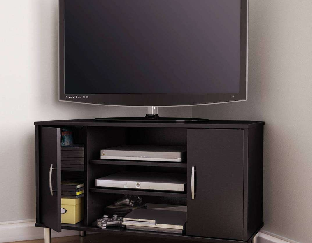 Tv : Engrossing 84 Inch Wide Tv Stand Wonderful Lg 84 Inch Tv Inside 84 Inch Tv Stands (View 9 of 15)