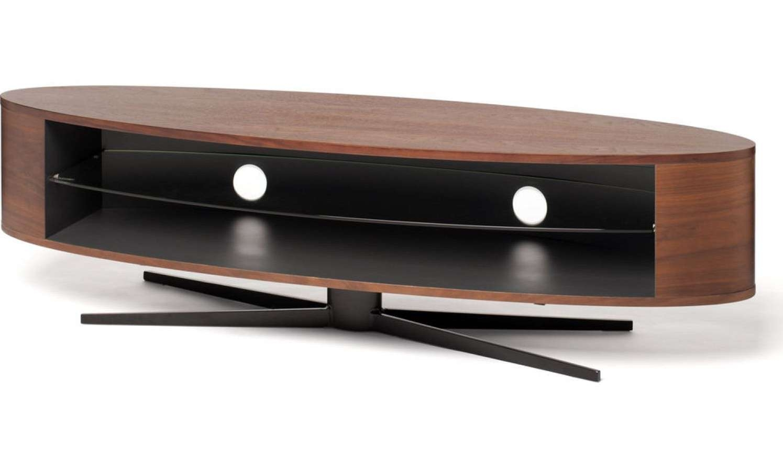 Tv : Engrossing Techlink Air Tv Stands 2 Favorite Techlink Air Tv For Techlink Air Tv Stands (View 10 of 20)