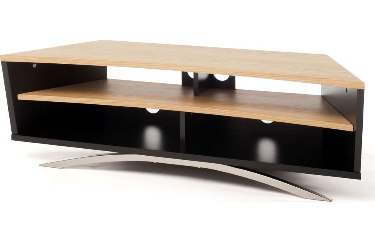 Tv : Engrossing Techlink Air Tv Stands 2 Favorite Techlink Air Tv With Regard To Techlink Air Tv Stands (View 16 of 20)