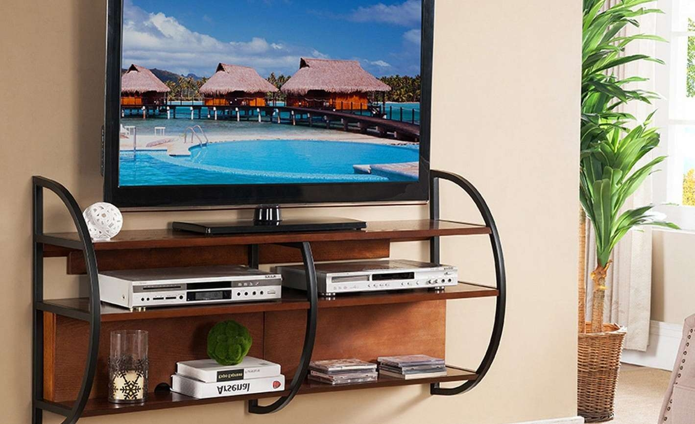 Tv : Entertain Lockable Tv Stands Awful Lockable Tv Stands Regarding Lockable Tv Stands (View 11 of 20)
