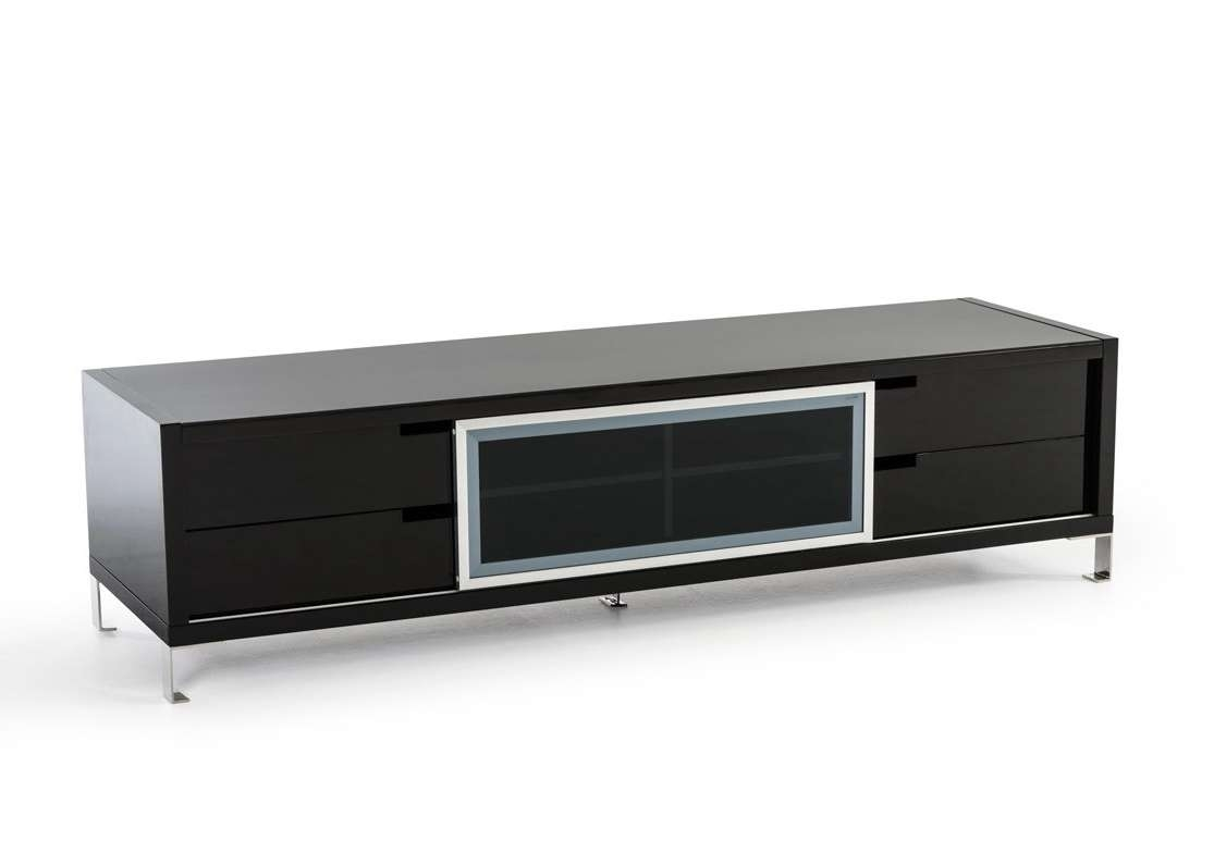 Tv : Exquisite 65 Inch Tv Stands With Integrated Mount Interesting For 65 Inch Tv Stands With Integrated Mount (View 13 of 15)