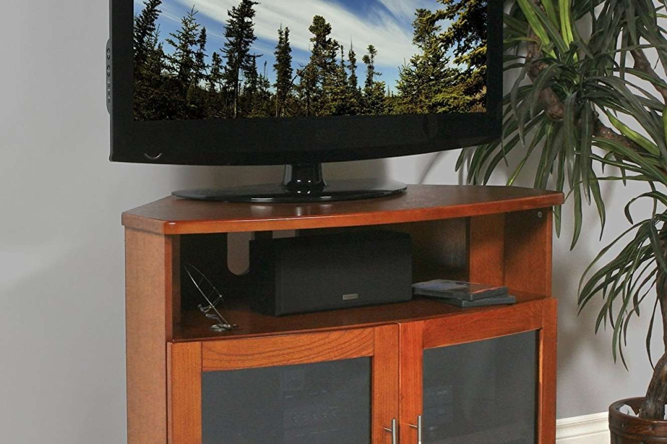 Tv : Exquisite 65 Inch Tv Stands With Integrated Mount Interesting In 65 Inch Tv Stands With Integrated Mount (View 5 of 15)