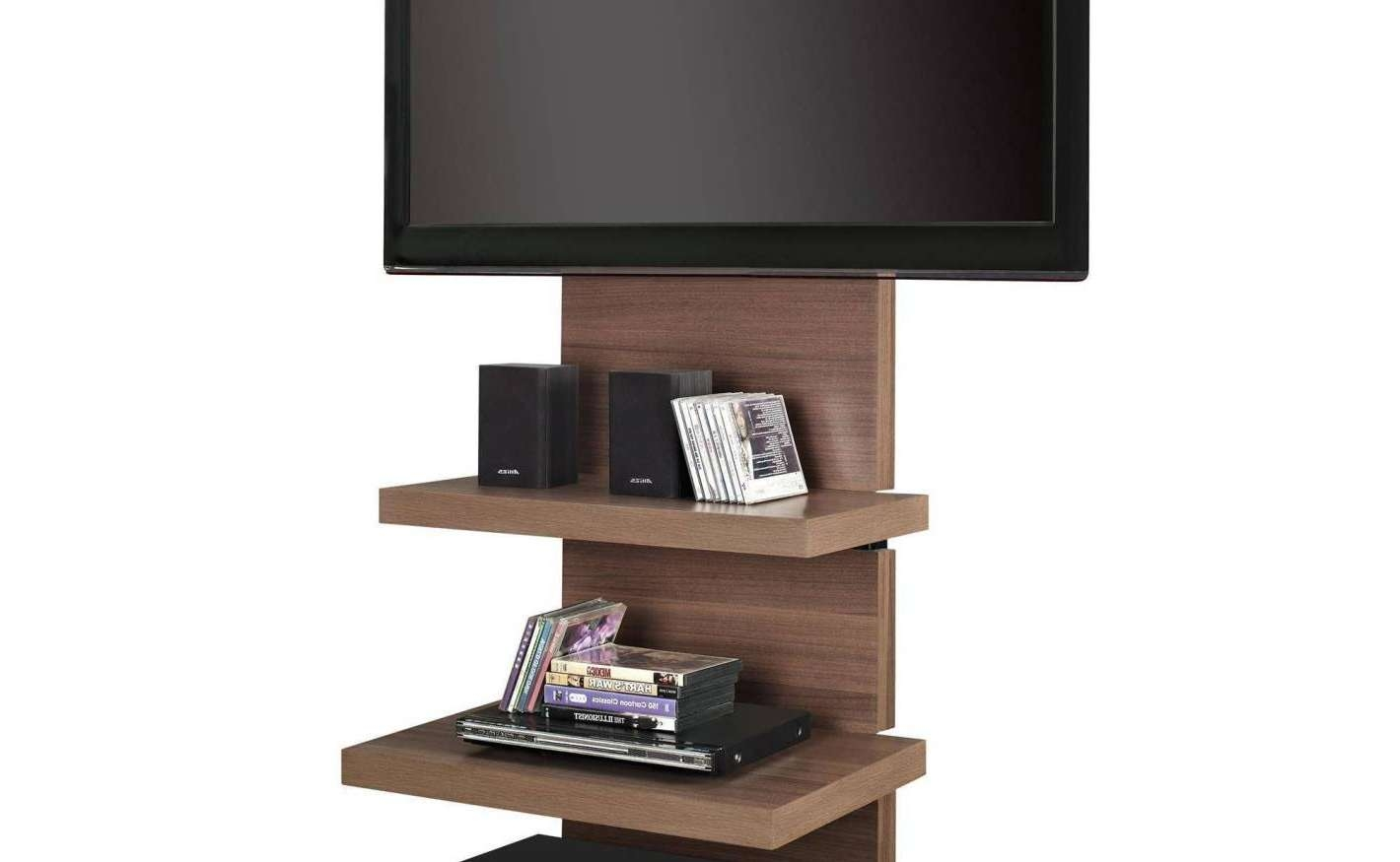 Tv : Exquisite 65 Inch Tv Stands With Integrated Mount Interesting In 65 Inch Tv Stands With Integrated Mount (View 7 of 15)