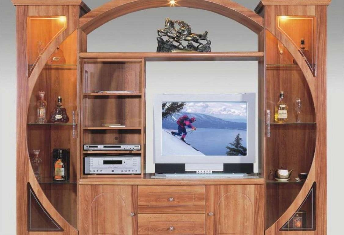 Tv : Exquisite 65 Inch Tv Stands With Integrated Mount Interesting Throughout 65 Inch Tv Stands With Integrated Mount (View 15 of 15)