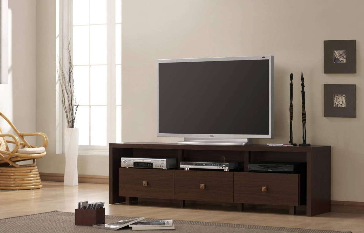 Tv : Exquisite 65 Inch Tv Stands With Integrated Mount Interesting With 65 Inch Tv Stands With Integrated Mount (View 8 of 15)