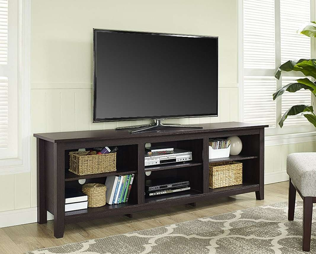 Tv : Exquisite Low Level Corner Tv Stands Famous Low Corner Tv Pertaining To Low Corner Tv Stands (View 10 of 15)