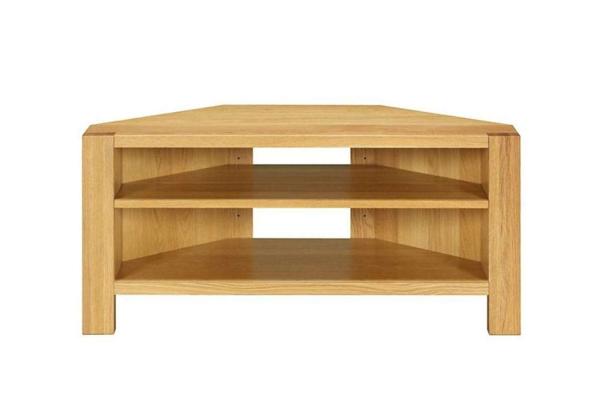 Tv : Exquisite Low Level Corner Tv Stands Famous Low Corner Tv Throughout Low Corner Tv Stands (View 20 of 20)