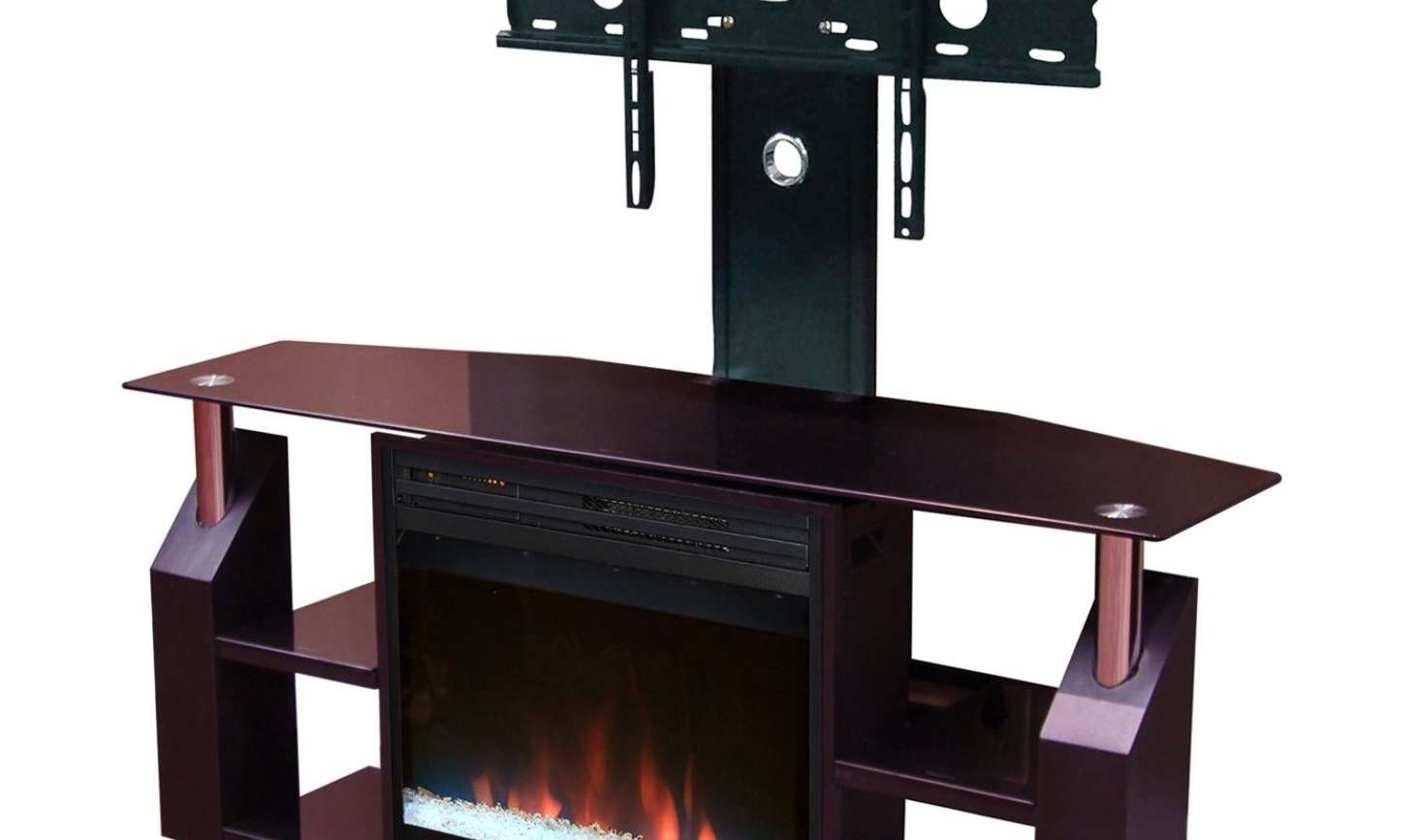 Tv : Eye Catching Cheap Cantilever Tv Stands Magnificent Cheap For Cheap Cantilever Tv Stands (View 3 of 15)