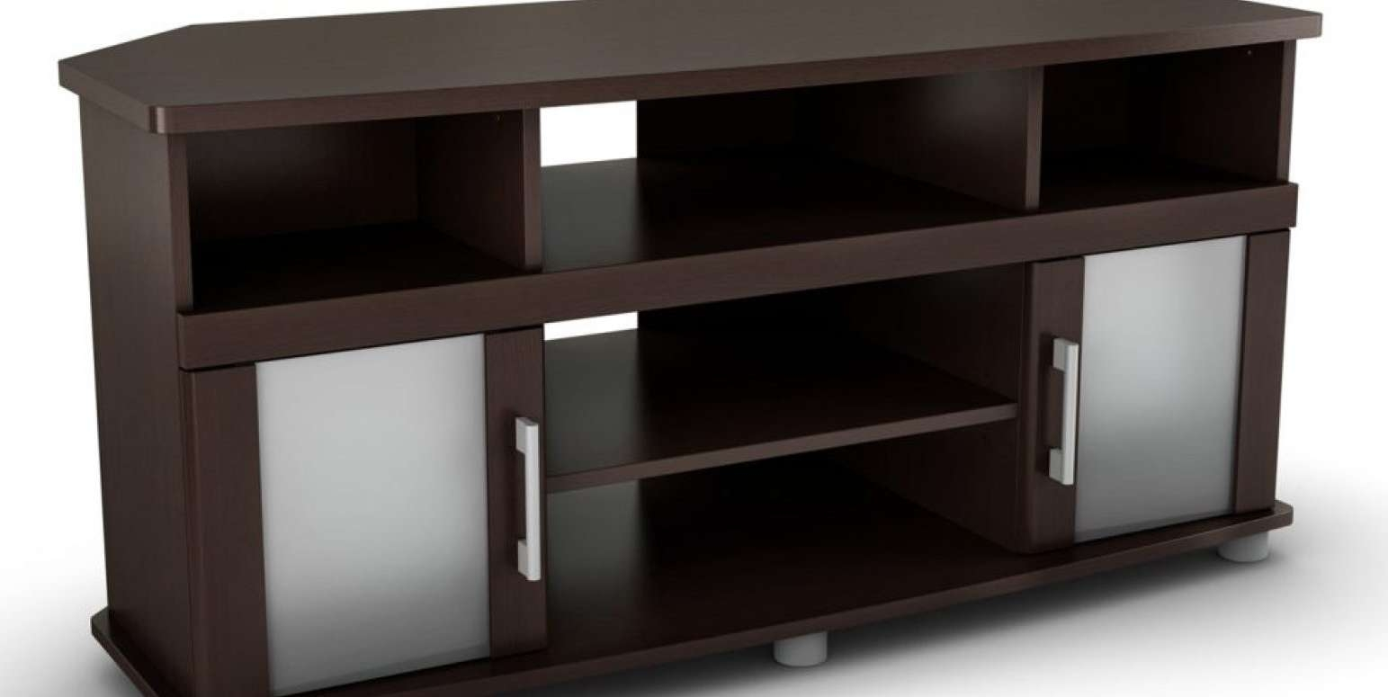 Tv : Eye Catching Cheap Cantilever Tv Stands Magnificent Cheap Regarding Cheap Cantilever Tv Stands (View 5 of 15)