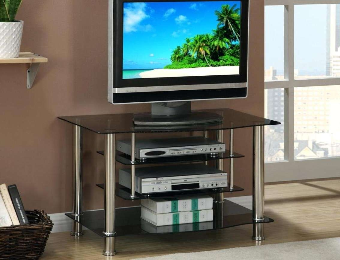 Tv : Fantastic Tv Stand White Gloss Ebay Incredible Wayfair Tv In Ovid White Tv Stands (View 13 of 15)