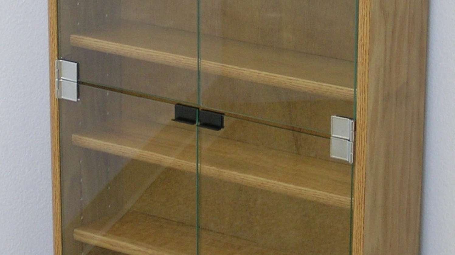 Tv : Fascinate Maple Oak Tv Stand Frightening Maple Oak Tv Stand Inside Maple Wood Tv Stands (View 10 of 15)